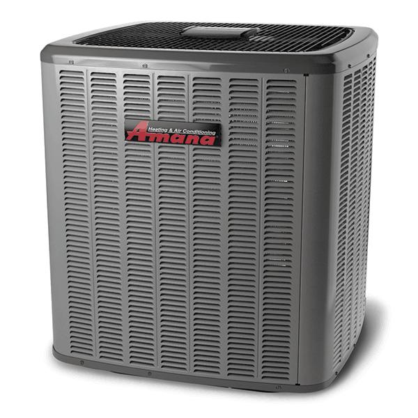 Amana asx14 Air conditioner